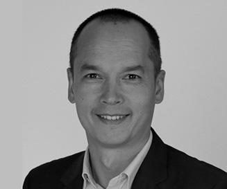 Pierre-Duc Heuangvilay