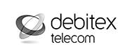 Débitel Télécom