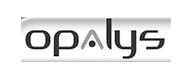 Opalys